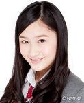 Yagura Fuuko 2012