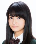 K46 Oda Nana 2015