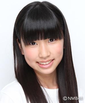 File:NMB48 Fujita Runa 2011.jpg