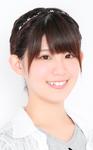 Okada Miku SKE48 Audition