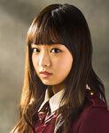 2016 Futari Imaizumi