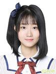 Xu JiaYin GNZ48 Oct 2017
