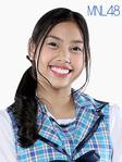 2018 May MNL48 Alyssa Nicole Garcia
