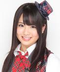 2ndElection HirajimaNatsumi 2010