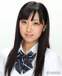 NMB48 Hikawa Ayame 2010