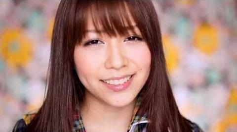 PV 10年桜 AKB48 公式