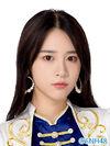 Qian BeiTing SNH48 Oct 2019