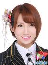 SNH48 Lu Ting 2014