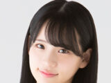 Wada Miyu