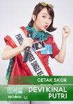 03 KinalSSK4