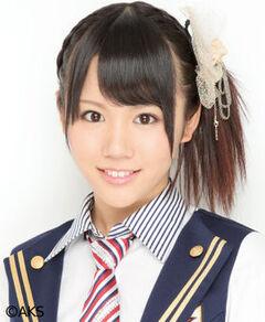 280px-Hara minami2012