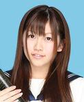 Ishiguro Atsuki AKB48 2010