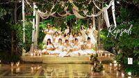 JKT48 21st Promo