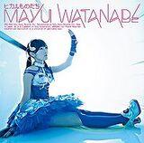 200px-Mayu3C