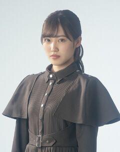 2020 Matsuda Rina
