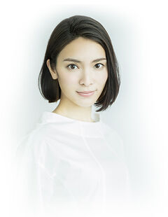 FLAVE Akimoto Sayaka 2017
