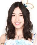MatsuiJurina2014