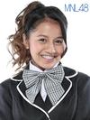 2018 May MNL48 Carol Reyes