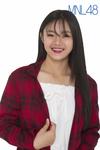 2019 Mar MNL48 Lorelaine Sañosa