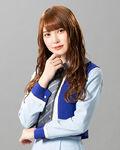 2020 DASADA Kato Shiho