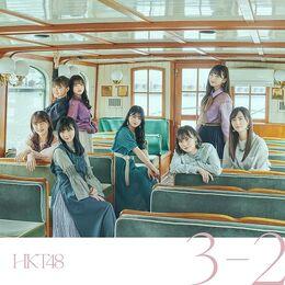 HKT4813thB