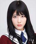 Ito Junna N46 Ima Hanashitai