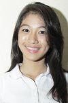 JKT48 Audition Finalist Shani Indira Natio