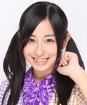 Nogizaka46 Saito Chiharu Guru