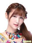 Sun XinWen SNH48 Mar 2016