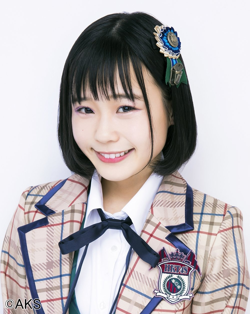 Murakawa Bibian | AKB48 Wiki | FANDOM powered by Wikia