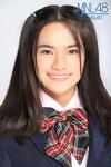 2018 MNL48 Karina Dannah