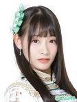 Li JiaEn SNH48 June 2017