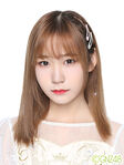Xian ShenNan GNZ48 Sept 2019