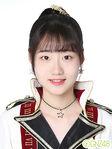 Xu JiaYin GNZ48 June 2018
