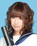 AKB48 Sato Natsuki 2010