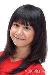 JKT48 Intar Putri Kariina 2012