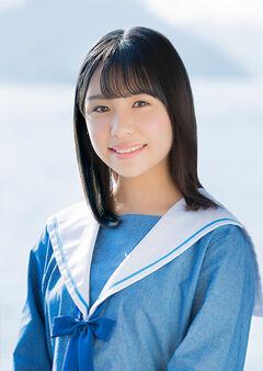 2019 STU48 Minami Yurina