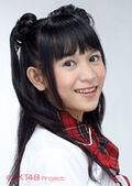 JKT48 IntarPutriKariina 2013