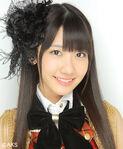 Kashiwagi yuki2012