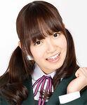 Nogizaka46 Nakamoto Himeka Seifuku
