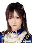 Pan YingQi SNH48 Oct 2019