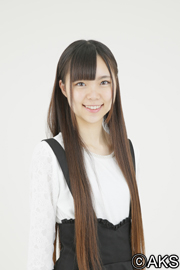 Draft Kasai Kana 2015