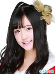 Fei QinYuan SNH48 Dec 2015