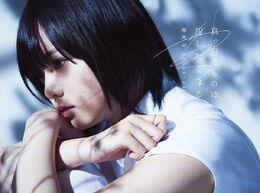 K461AlbumLimA