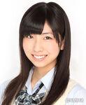 NMB48 UnoMizuki 2013