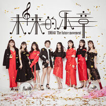 SNH4819thCover