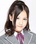Hoshinominami prof