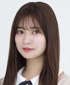 Terada Ranze N46 Shiawase