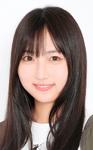 Yahagi Yukina SKE48 Audition