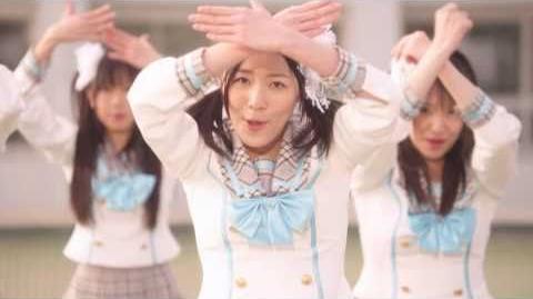 2011 3 9 on sale 5th.Single「卒業式の忘れもの」MV(special edit ver